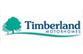 Timberland Motorhomes  for sale on CaravanFinder.co.uk
