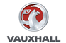 Vauxhall Motorhomes  for sale on CaravanFinder.co.uk