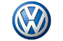 Vw Motorhomes  for sale on CaravanFinder.co.uk
