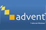 Advent Static Caravans for sale on CaravanFinder.co.uk
