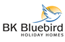 Bkbluebird Static Caravans for sale on CaravanFinder.co.uk