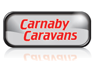 Carnaby Static Caravans for sale on CaravanFinder.co.uk
