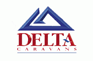 Delta Static Caravans for sale on CaravanFinder.co.uk