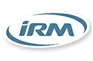 Irm Static Caravans for sale on CaravanFinder.co.uk