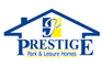 Prestige Static Caravans for sale on CaravanFinder.co.uk