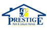Prestige Static Caravans for sale on CaravanFinder.co.uk